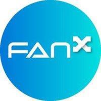 FANX (FANX)