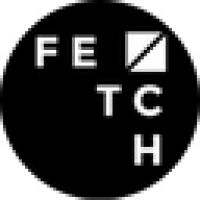 Fetch.AI (FET)