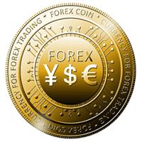 ForexCoin (FOREX)