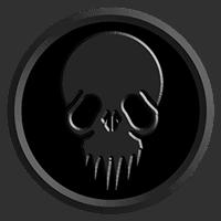 Ghost Coin (SPKTR)