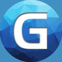 Globalvillage Ecosystem (GVE)