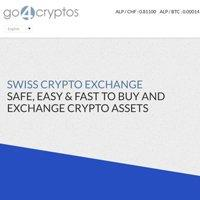 go4cryptos