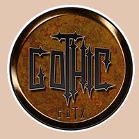 GothicCoin (GOTX)