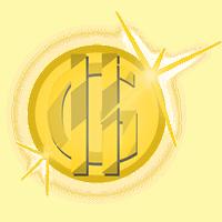 GrexitCoin (GREXIT)