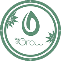 GrownCoin (GROW)