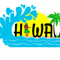 Hawaii (HWI)