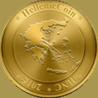 Helleniccoin (HNC)