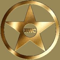 HollyWoodCoin (HWC)