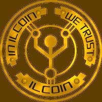 ILCoin (ILC)