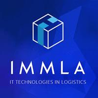 IMMLA (IML)