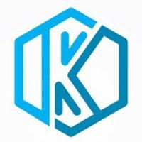 Kineticex
