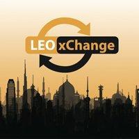 LEOxChange