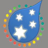Lightyears (LYS)