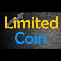 Limited Coin (LTD)