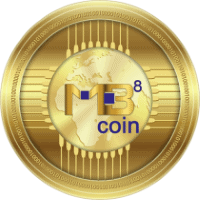 MB8 Coin (MB8)