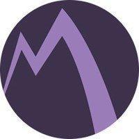 MediumProject (MPRO)