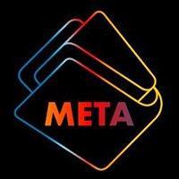 METAtip (META)