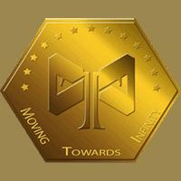 MTI Coin (MTI)