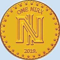 NairaX (NIRX)