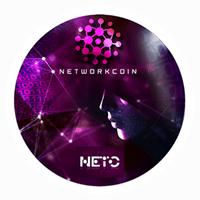NetworkCoin (NETC)