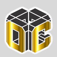 OmnesCoin (OMNES)