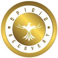 Opioid Coin (OID)