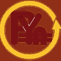 PAYCENT (PYN)