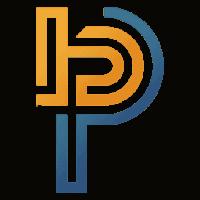 Profitbase (PBC)