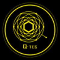 QTES (QTES)