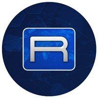 Raisex
