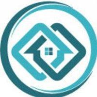 Real-estate Sales Platform (RSP)