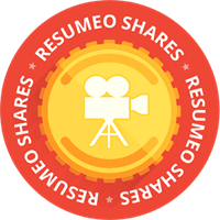 Resumeo Shares (RMS)