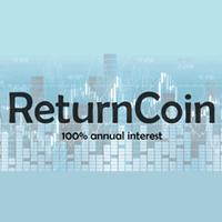 ReturnCoin (RNC)