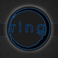 RingCoin (RING)