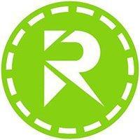 Riptide Coin (RIPT)