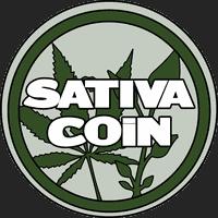 Sativacoin (STV)