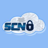Secure Cloud Net (SCN)