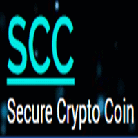 Secure Crypto Coin (SCC)