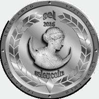 SelenCoin (SEL)