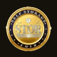 Self Storage Coin (STOR)