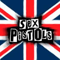 Sex Pistols (SP)