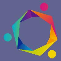 Sharingmarketcoin (SMK)