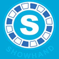 ShowHand (HAND)