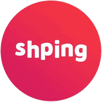 Shping Coin (SHPING)