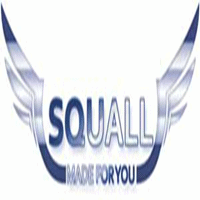 Squall Coin (SQL)
