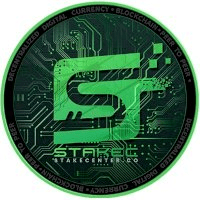 Stakecenter