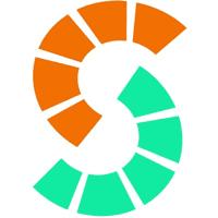 StreamSpace (SSH)