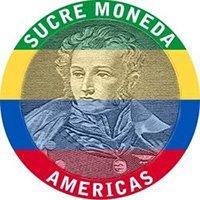 Sucre (SUCR)