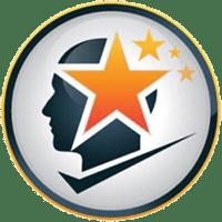 SuperStar (SST)