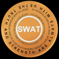 SWTCoin (SWAT)